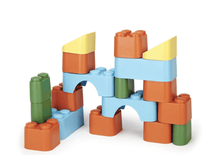 Block Set - Make Me Yours Toy Studio