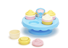 Cupcake Set - Make Me Yours Toy Studio