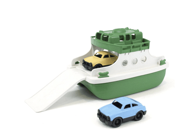 Ferry Boat - Make Me Yours Toy Studio