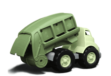 Recycling Truck - Make Me Yours Toy Studio