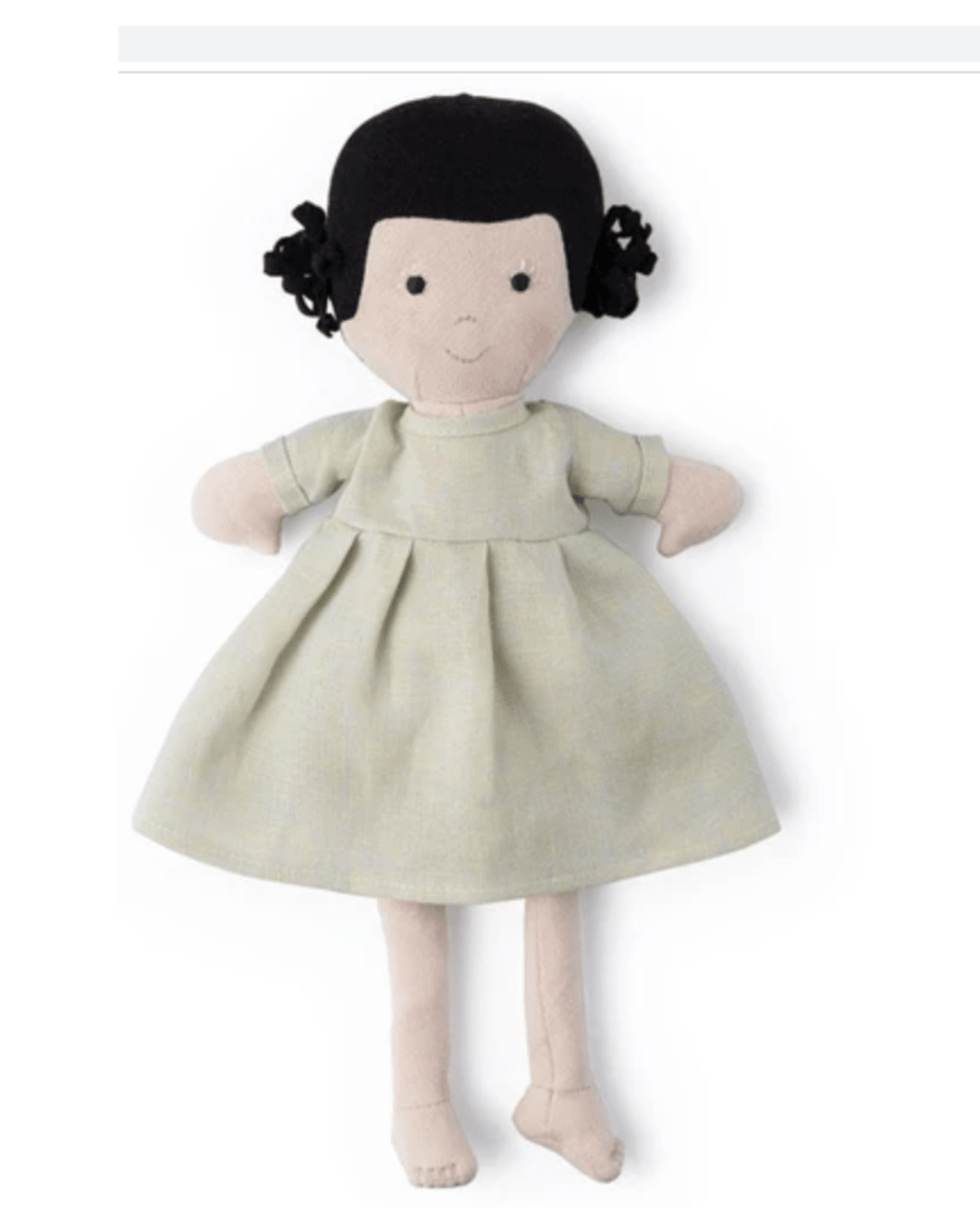 Nell Doll - Make Me Yours Toy Studio