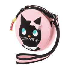 Kitty Crossbody Bag - Make Me Yours Toy Studio