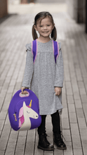 Unicorn Lunch Bag - Make Me Yours Toy Studio