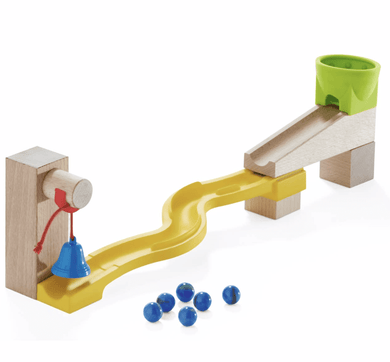 Ball Track Complementary Set Snake Run - Make Me Yours Toy Studio