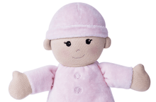 My First Baby - Pink - Make Me Yours Toy Studio