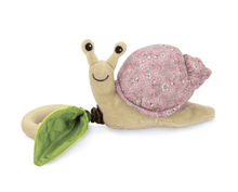 Snail Teething Toy - Make Me Yours Toy Studio