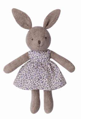 Little Bunny Plush - Make Me Yours Toy Studio