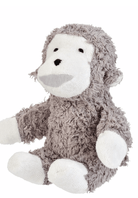 Chip the Chimpanzee - Make Me Yours Toy Studio