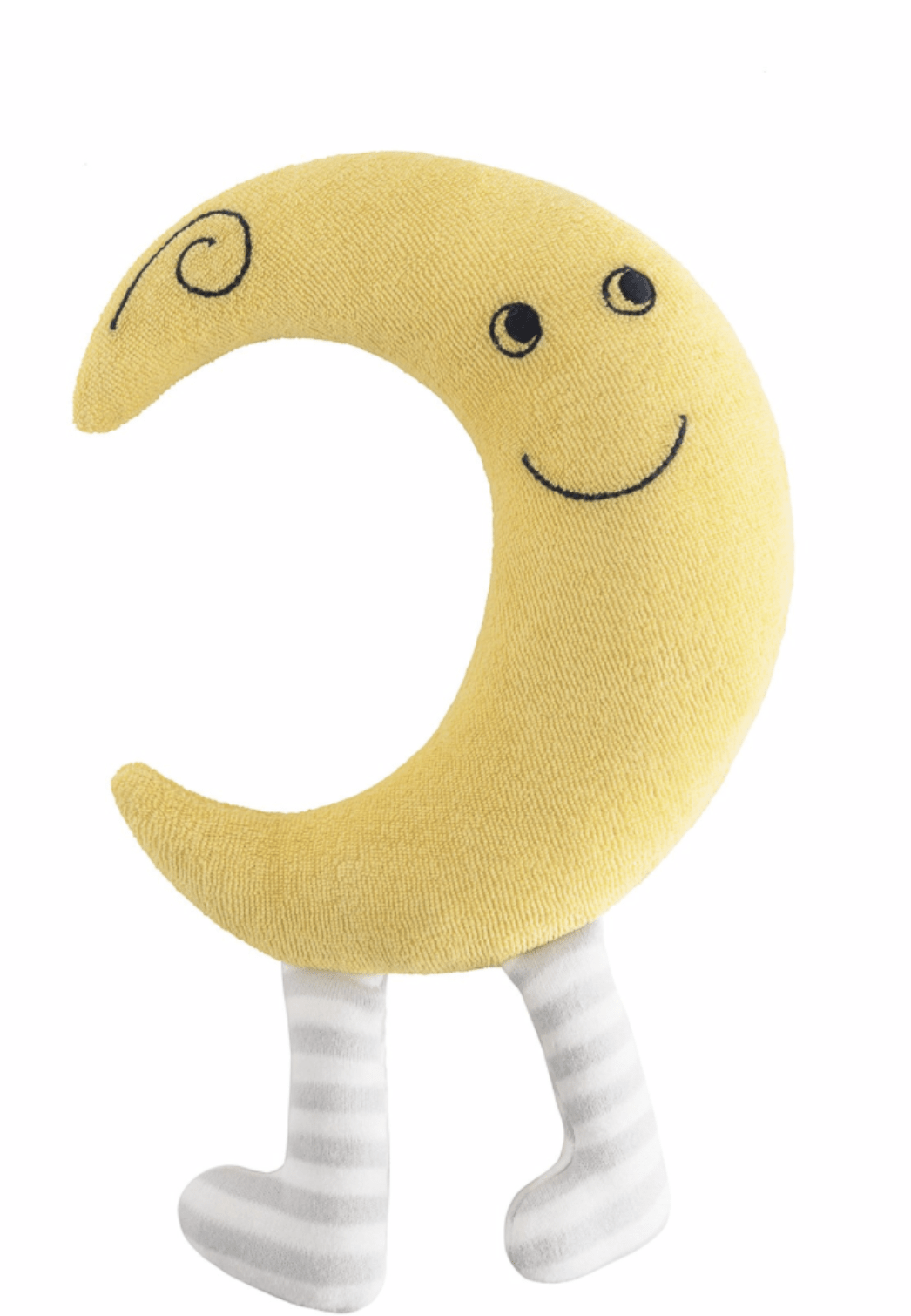 Crissy the Crescent Moon Toy - Make Me Yours Toy Studio