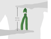 Green Bean Toy - Make Me Yours Toy Studio