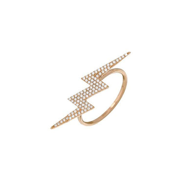 ALEV Anillo Flash - Camila Canabal Shop