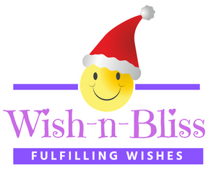 Wish-n-Bliss