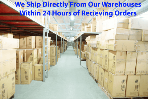 Our Warehouses-4 - Wish-n-Bliss