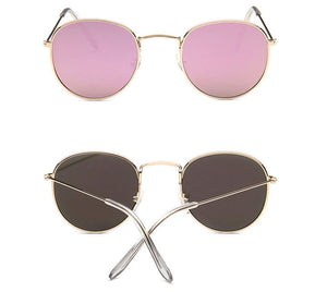Women Sunglasses - Wish-n-Bliss