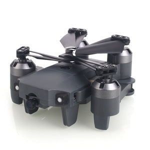 Full HD 1080P Drone Camera - Wish-n-Bliss