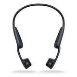 Bone-conduction Headphone - Wish-n-Bliss