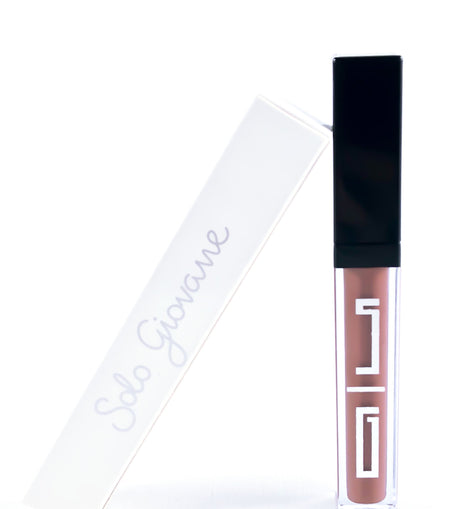 SG Glossy-Color Lip Cream