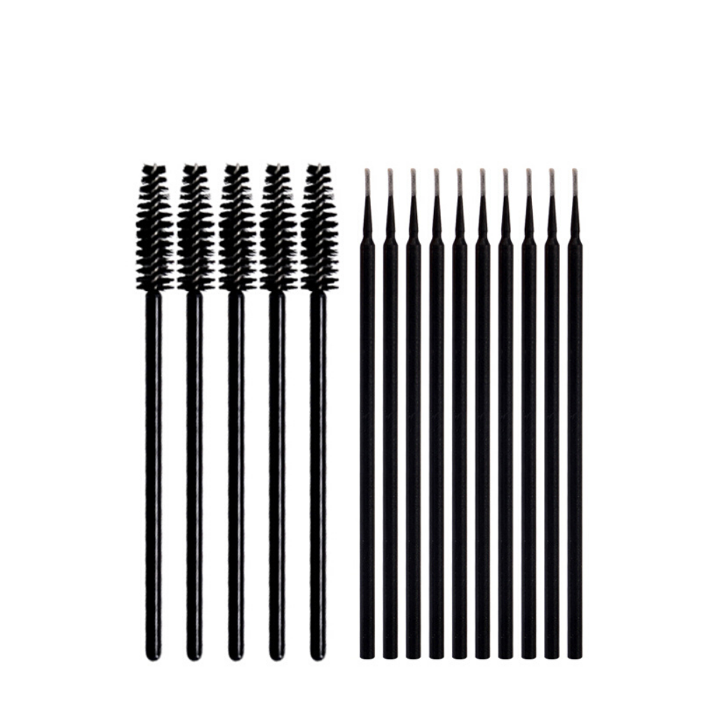 Quick Perm Lash lift Kit Eyelash Perming
