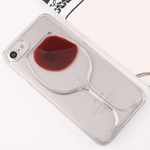 Iphone Wine Phone Case Free+Shipping