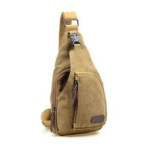 Military Messenger Bag Free+Shipping