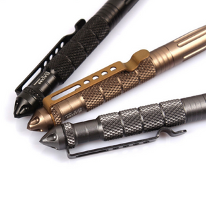 Military Pen Free+Shipping