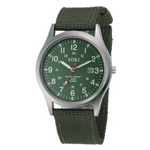Military Sports Watch Free+Shipping