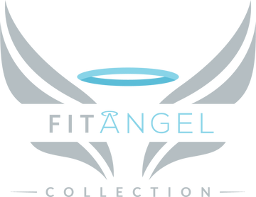 Fit Angel Collection