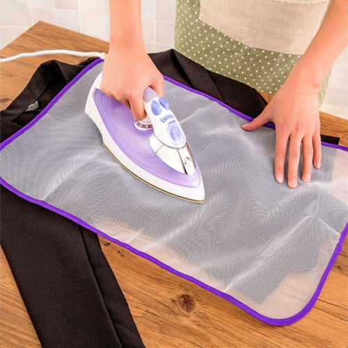 Ironing Pads Protection