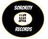 #SororityRecords
