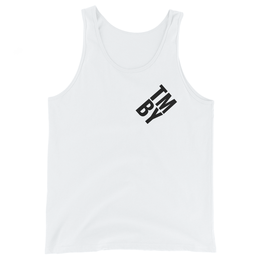 TMBY Tank Top