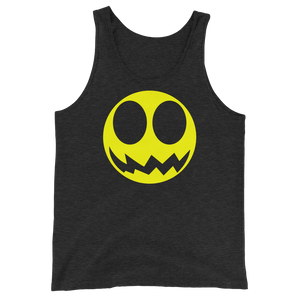 Smiley Tank Top