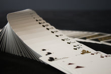 Imperio Playing Cards