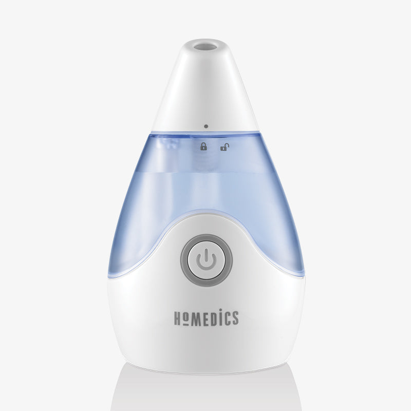 Humidificador Personal TotalComfort - Homedicsmx