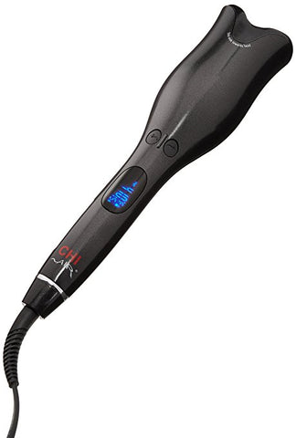 Image of Mintiml™ Air Curler