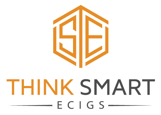 ThinkSmartEcigs.co.uk