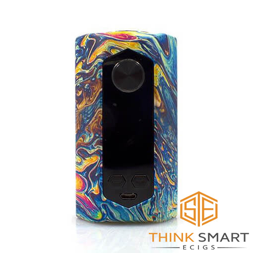 Blade Starry Night 235 TC Box Mod