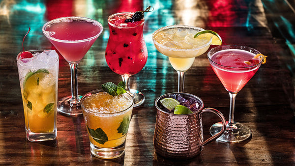 display image of great cocktails, popular cocktails, top cocktails, best cocktails, best alcoholic drinks, great alcoholic drinks, best cocktail recipes, recipes of great cocktails