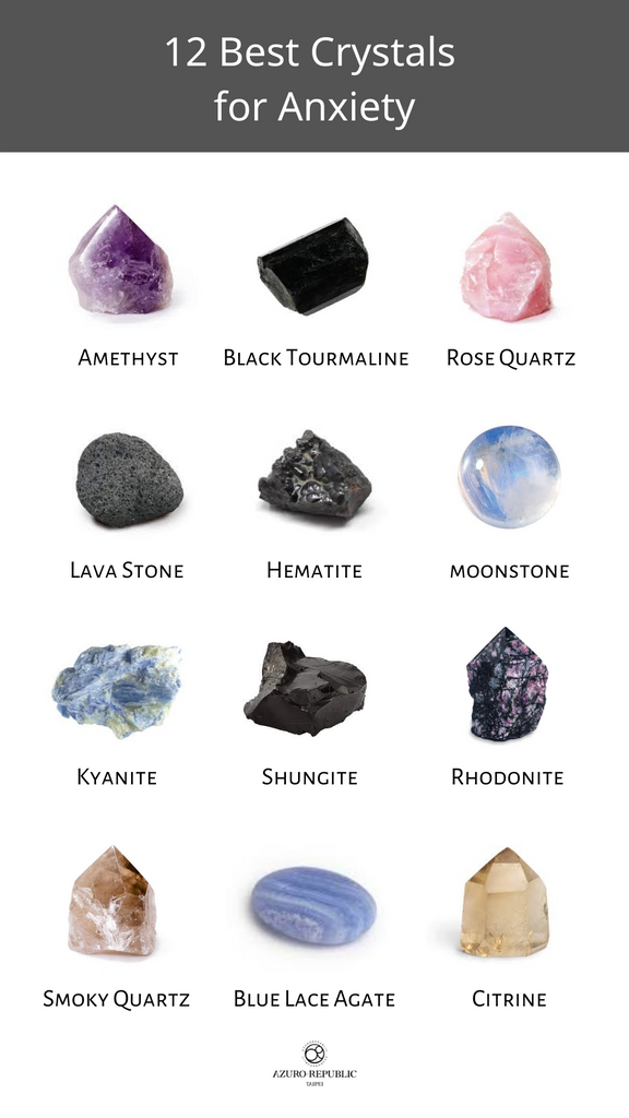 crystals for anxiety, stones for anxiety, best crystals for anxiety, anxiety crystal, anxiety crystals, crystals for anxiety and depression, crystals that help with anxiety, healing crystals for anxiety