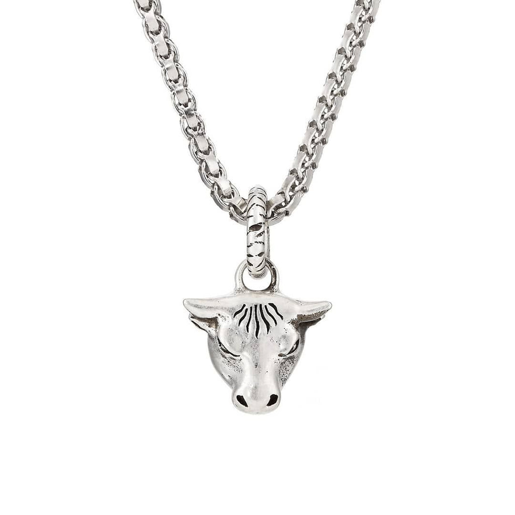 Animal jewelry and sterling silver charm bracelets