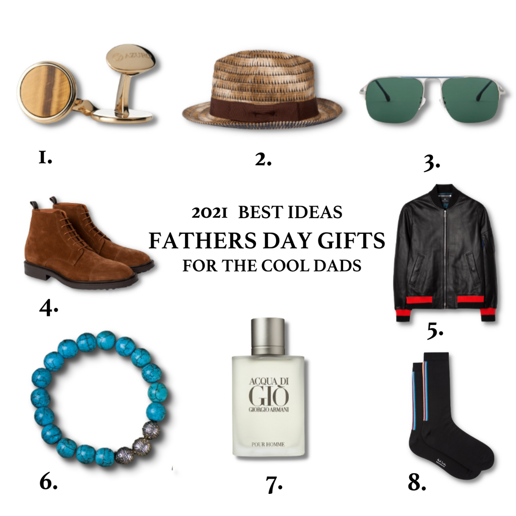 2021 fathers day gift ideas for cool dad