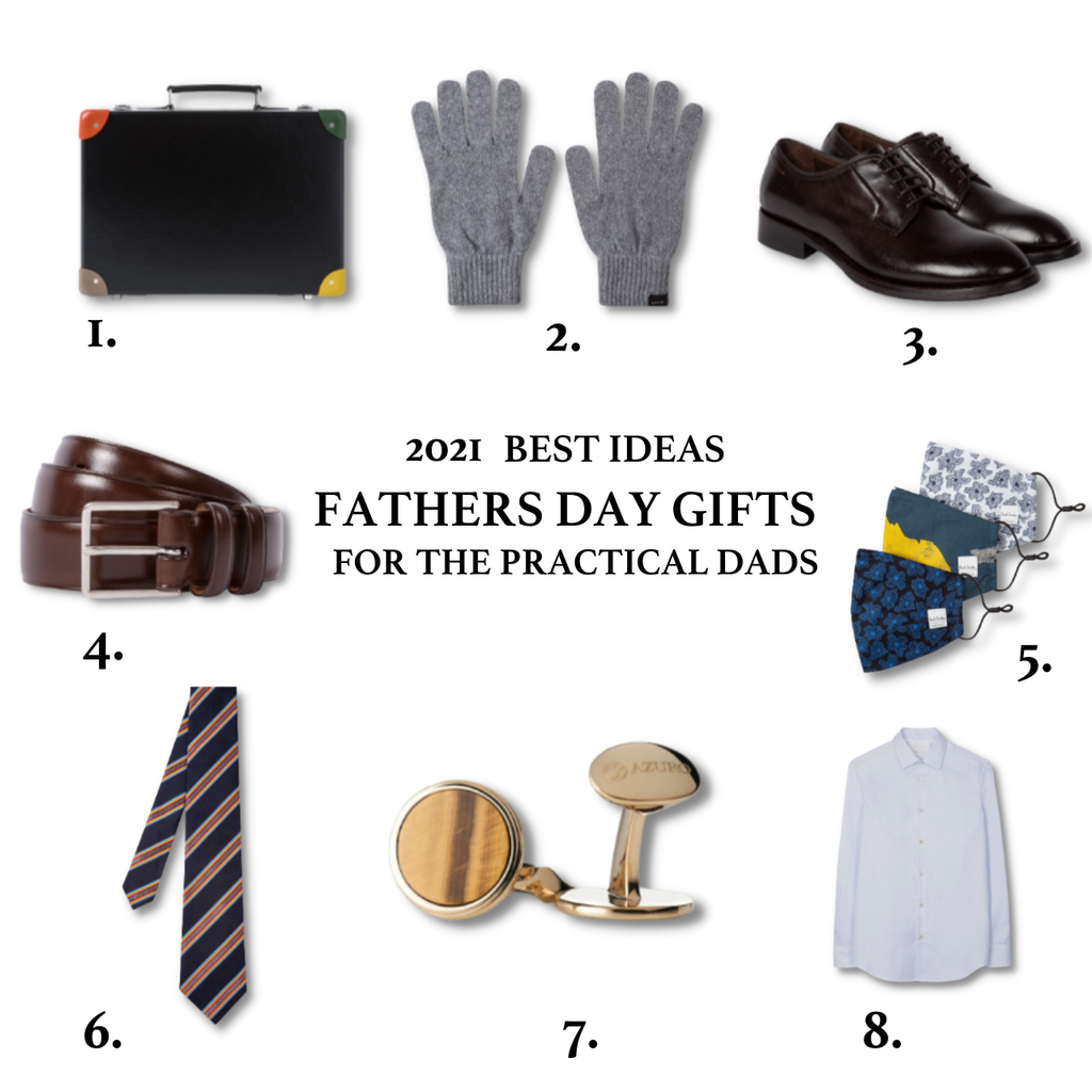 2021 fathers day gift ideas for practical dad