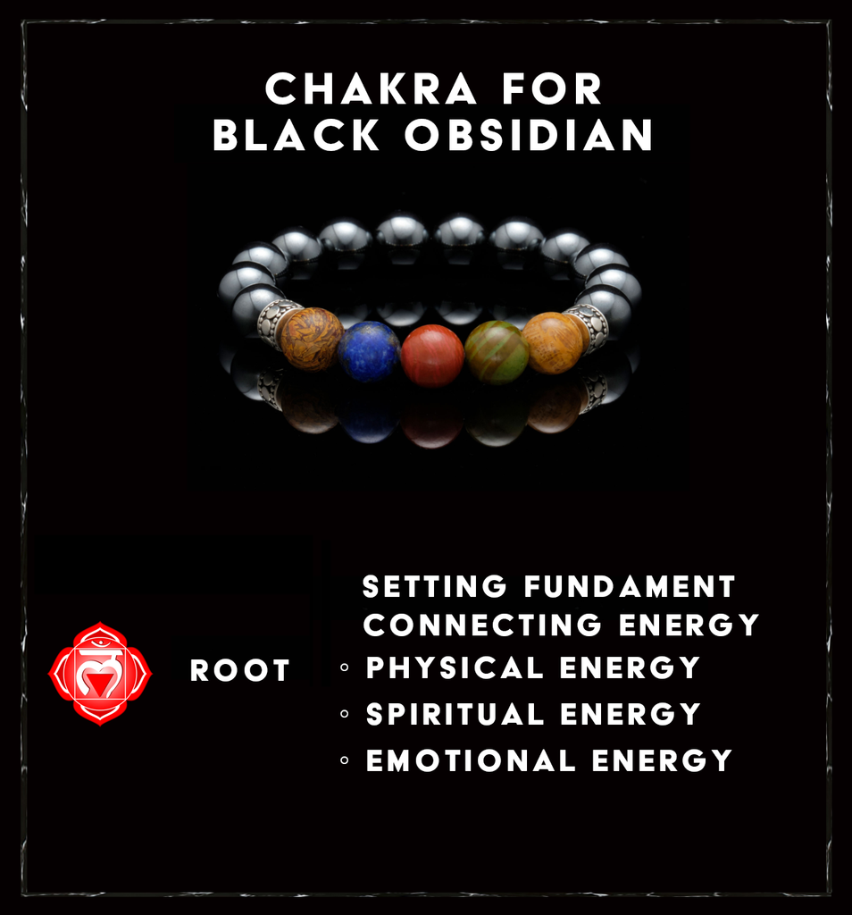 Black Obsidian meaning and uses, Black Obsidian healing properties, crystals and their meaning, Black Obsidian crystals, Black Obsidian stone, Black Obsidian Bracelet, Chakras for Black Obsidian, Black Obsidian Chakras