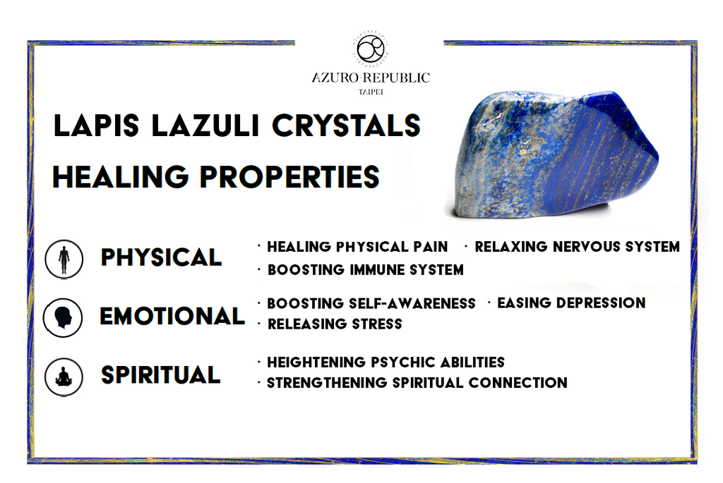 Lapis Lazuli meaning and uses, Lapis Lazuli healing properties, crystals and their meaning, Lapis Lazuli crystals, Lapis Lazuli stone, Lapis Lazuli Bracelet, crystals and their meanings