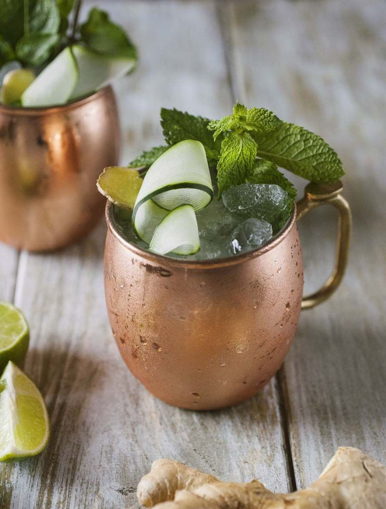 moscow mule, moscow mule recipes, best moscow mule, best cocktail recipes, great cocktails, great alcoholic drinks, homemade moscow mule, top moscow mule recipes, homemade cocktails