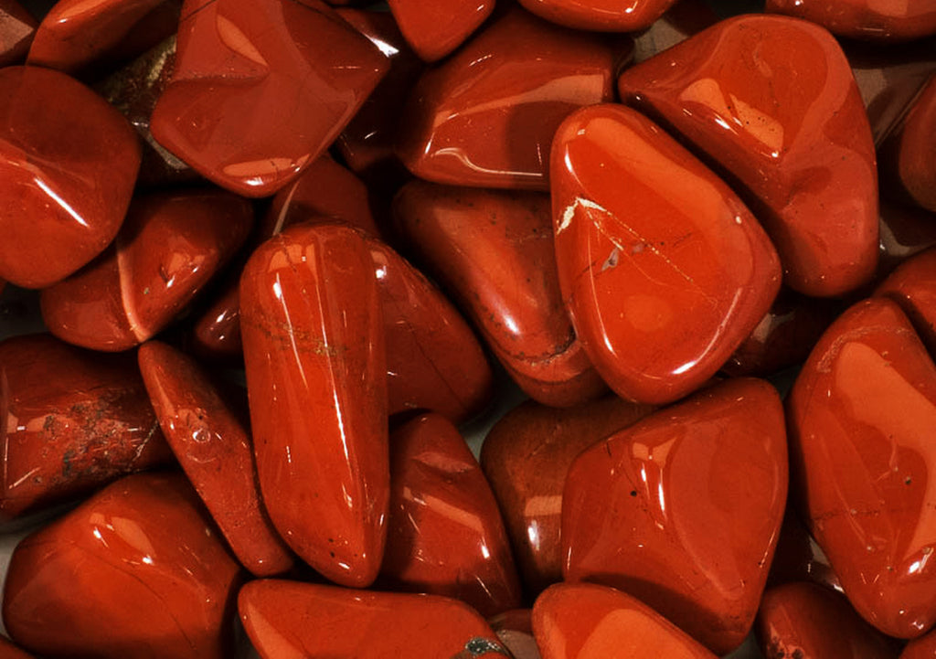 Red Jasper meaning and uses, Red Jasper  healing properties, crystals and their meaning, Red Jasper crystals, Red Jasper  stone, Red Jasper bracelet, chakras for Red Jasper, Red Jasper chakras