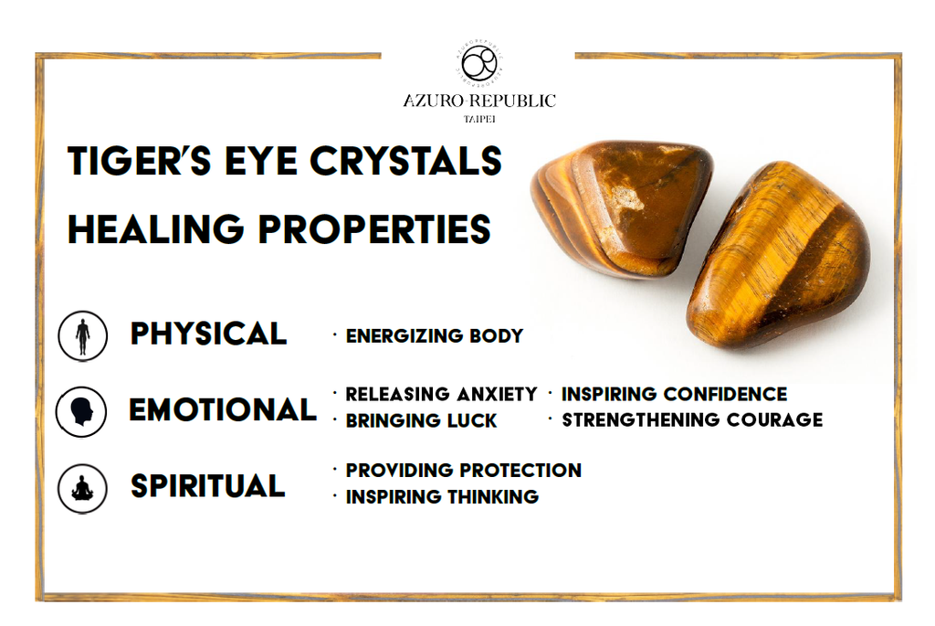 Tiger's Eye meaning and uses, tiger's eye healing properties, crystals and their meaning, tiger's eye crystals, tiger's eye stone, tiger's eye bracelet