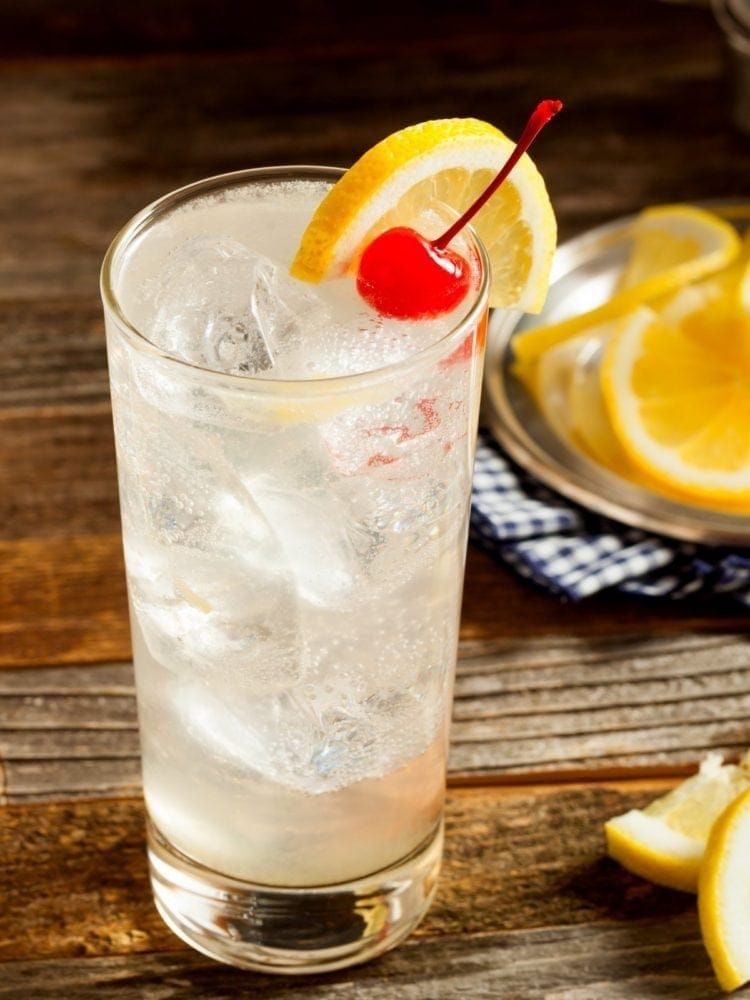 tom collins,  tom collins cocktails, tom collins recipes, best tom collins recipes, homemade tom collins, great cocktails, great cocktail recipes, popular cocktails, best alcoholic drinks