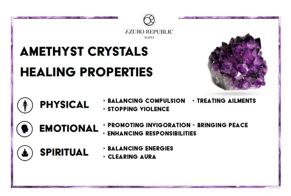 crystals amethyst, amethyst meaning and uses, amethyst healing properties, crystals and their meaning, amethyst crystals, amethyst stone, amethyst Bracelet, crystals and their meanings