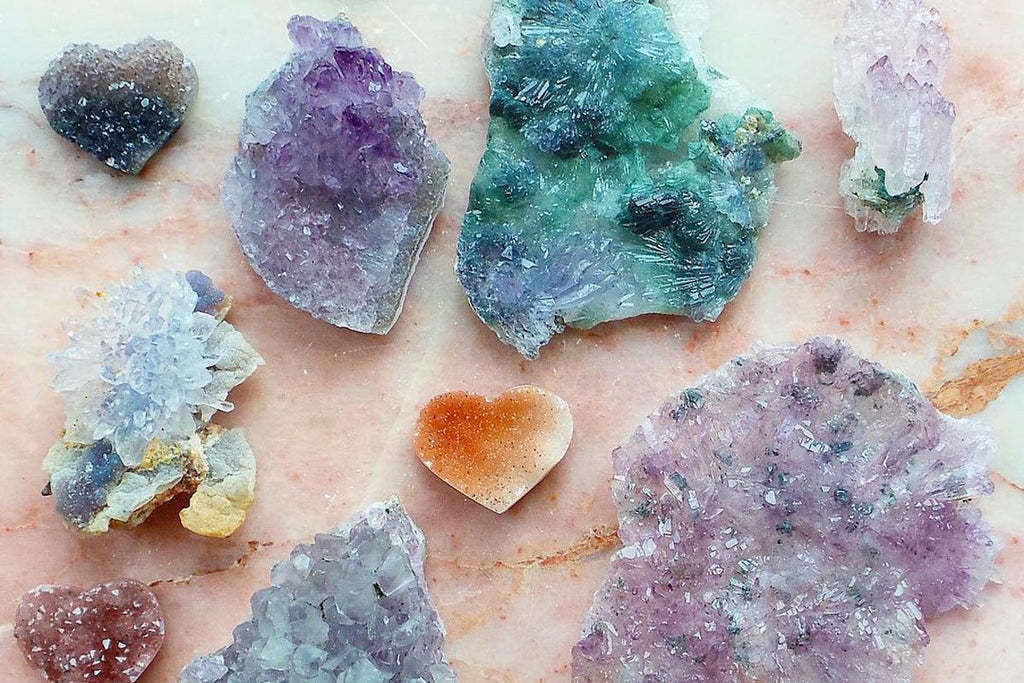 best crystals for anxiety, anxiety crystal, anxiety crystals, crystals for anxiety and depression, crystals that help with anxiety, healing crystals for anxiety, crystals for anxiety, stones for anxiety