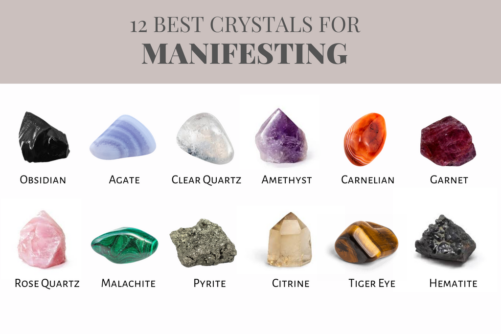 best crystals for manifesting, crystals for manifesting, stones for manifesting, crystal for manifesting, crystals for money, crystals for wealth, crystals for success, crystals for abundance